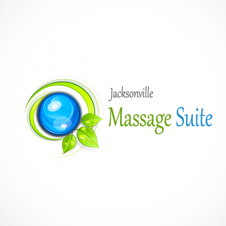 Massage Therapy Jacksonville